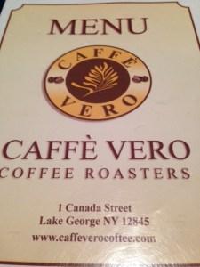 CaffeVero-1