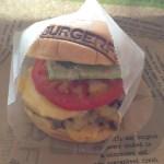 BurgerFi-3