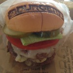 BurgerFi-5
