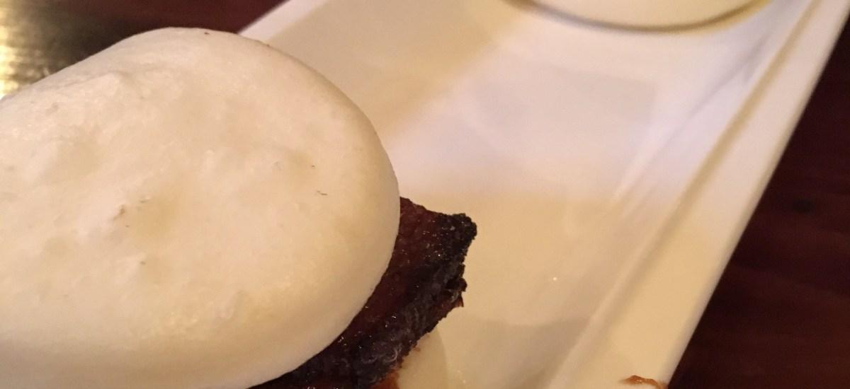 REVIEW: Tanpopo Ramen and Sake Cafe [PHOTOS]
