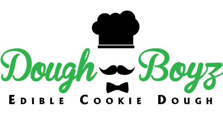 Raw Cookie Dough Store Coming to Crossgates Mall