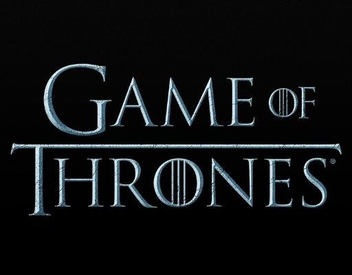 Game of Thrones Star Filming at Albany International Airport