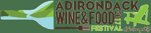 REVIEW: Adirondack Wine & Food Festival 2016 [PHOTOS]