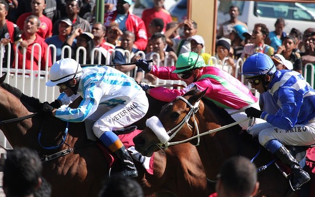 NYRA Announces Changes to Saratoga Race Course Season
