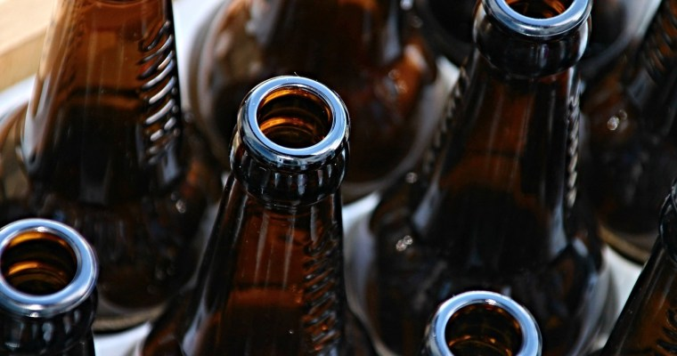 Olde Saratoga Brewing Co. May Already Have New Owners
