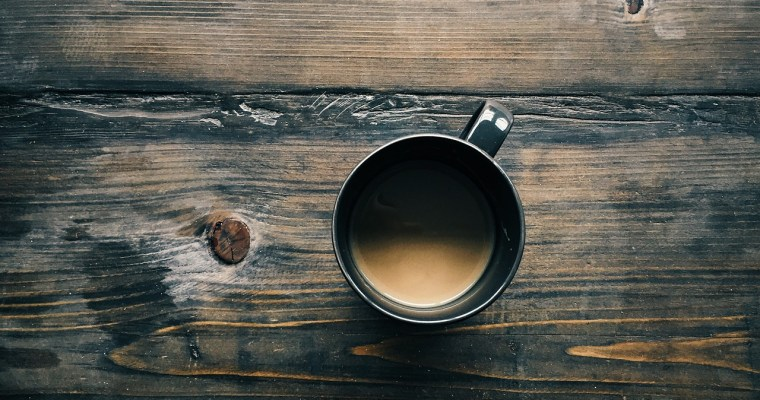 Help Couple Open Coffee Bar in Scotia!
