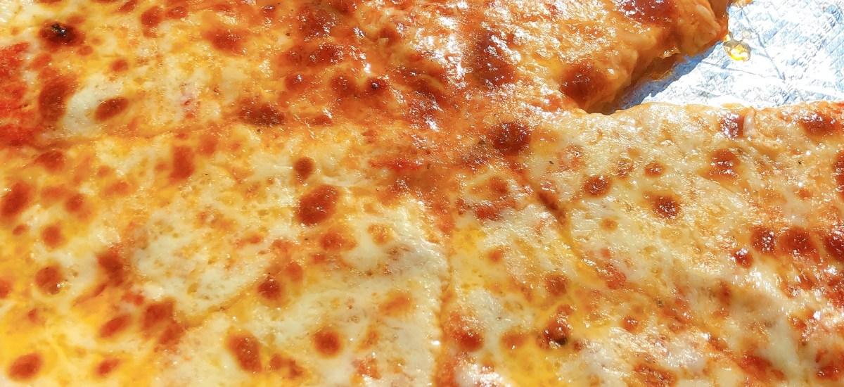 Kay's Pizza, Averill Park