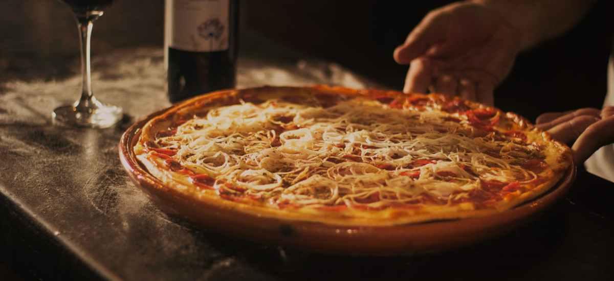 DeFazio's Pizza Announces New Albany Location