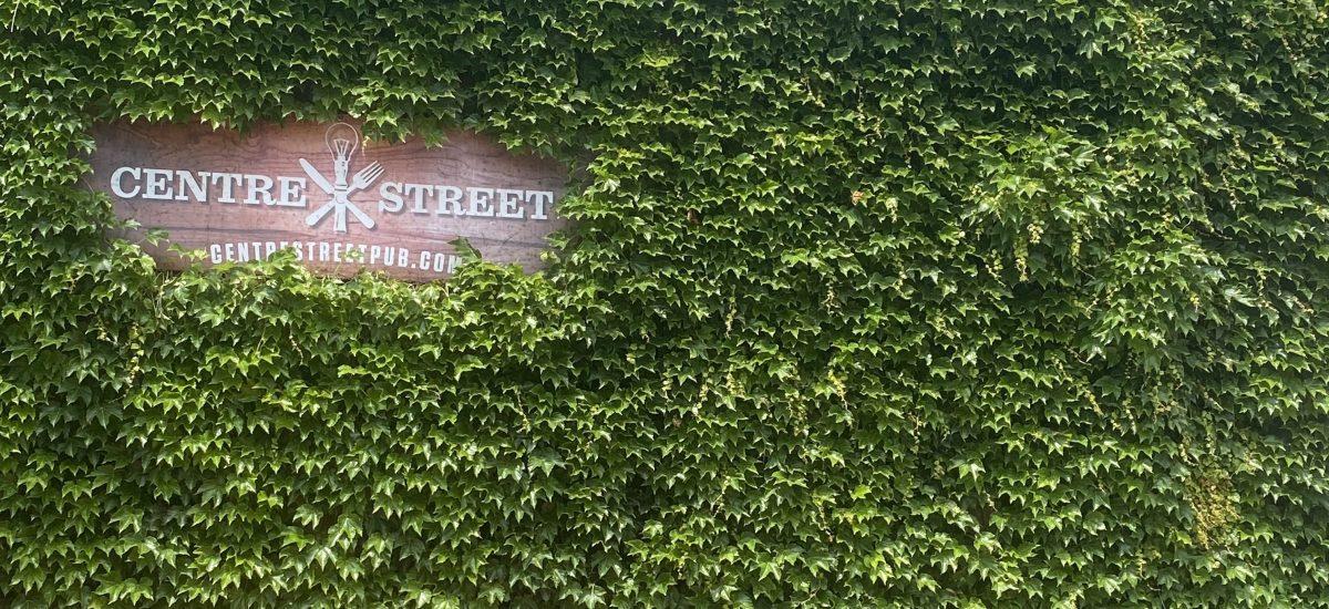 Centre Street Pub, Schenectady