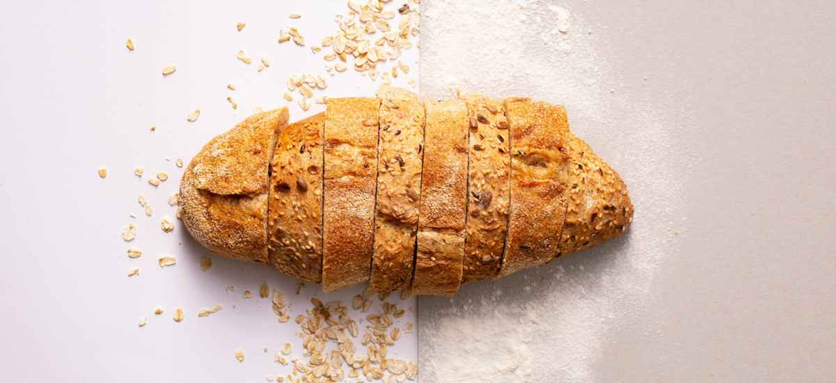 Bountiful Bread Opens in Schenectady