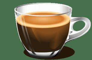 cup_coffee1
