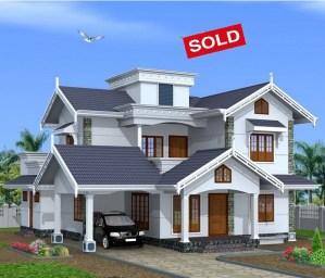 多伦多房屋出售,多伦多房产