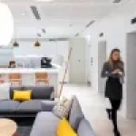 51M Office 010 - Lucinda Baggaley
