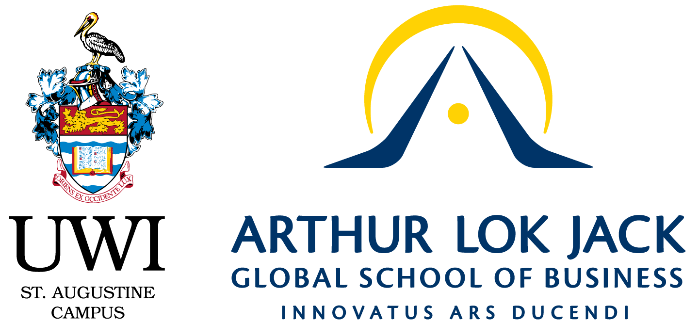 The Arthur Lok Jack Global School of Business