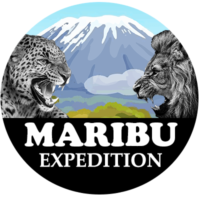 MaribuExpedition_Logo_400x400