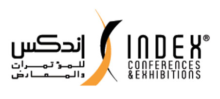 INDEX Conferences & Exhibitions Org.