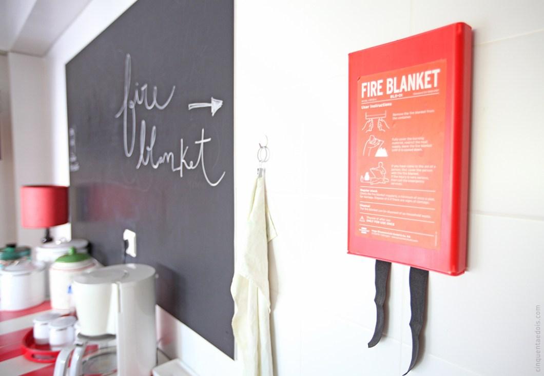 fire_blanket_2