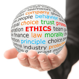Image result for Virginia ethics