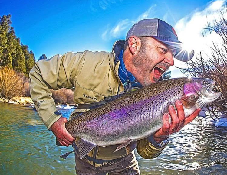 ad10043f7937e Colorado Fly Fishing Guides