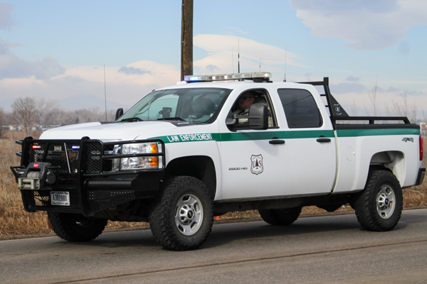 Forest service law enforcement & investigations is respponsible for the enforcement and investigation of violations to federals laws and regulations on. United States Forest Service Law Enforcement 5280fire