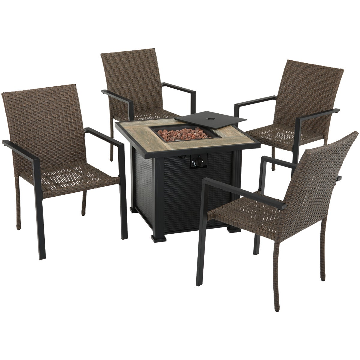 patio furniture sets jerry s do it