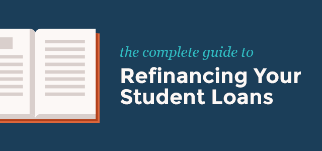 should-i-refinance-my-student-loans