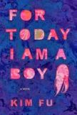 for-today-i-am-a-boy-us