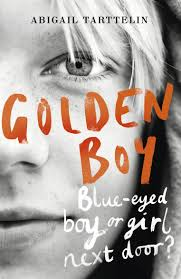 Cover 4 (UK paperback)