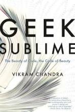 geek-sublime-na