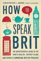 How to Speak Brit