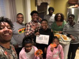 BRF_TG_Family