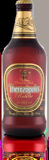 005 – Therezópolis Rubine
