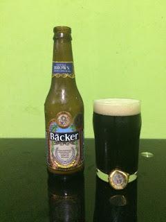 017 – Backer Brown