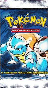 1149790 Top 5 Most Expensive Base Set Unlimited Pokémon Cards