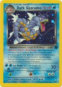 148292 Top 5 Most Expensive Team Rocket Unlimited Pokémon Cards