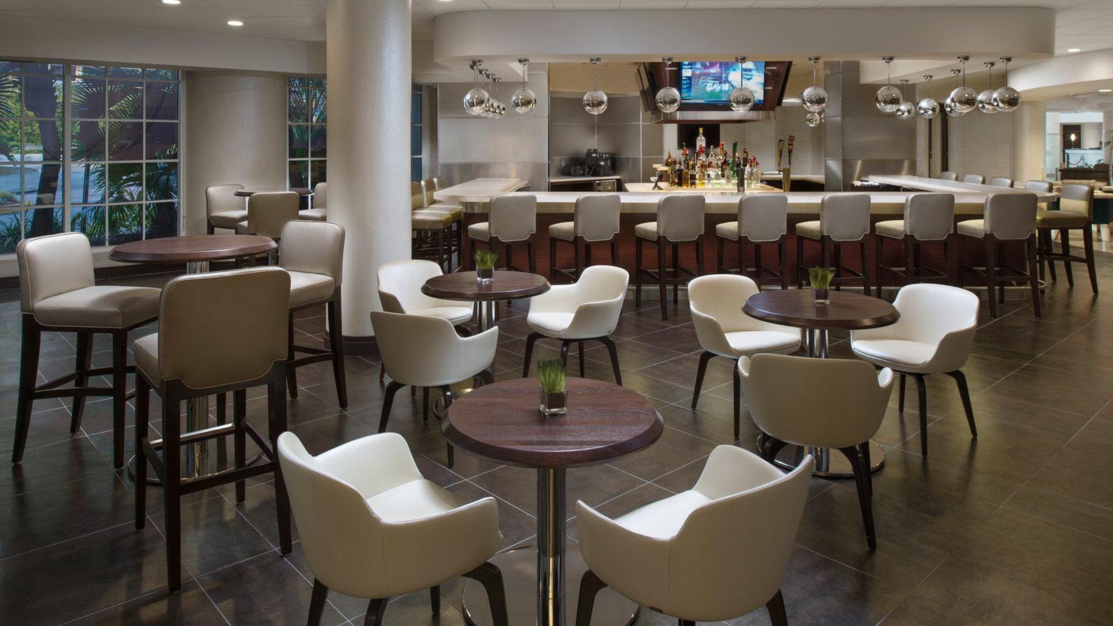 Dinner Restaurants Open After 10pm