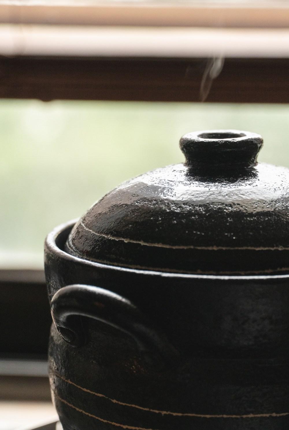 土鍋炊飯-index-2.jpg