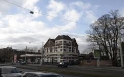 Sankt-Töniser-Straße III