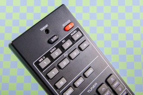 Remotelabel (3 of 3)