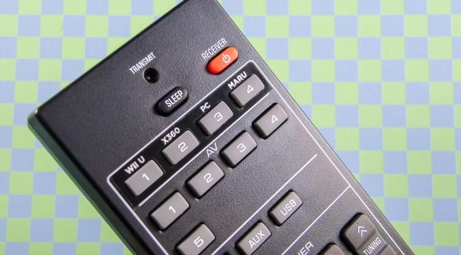 53: Remote Labels