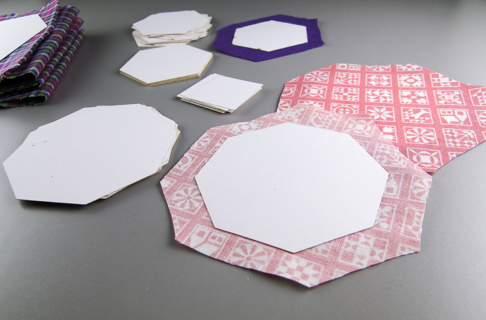 66: Tips for laser cutting paper