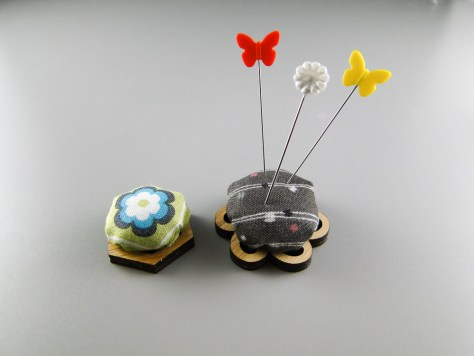 Pincushions (11 of 16)
