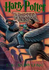 cover HP 3