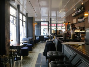 grand pigalle hotel bar
