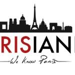 logo-parisianist