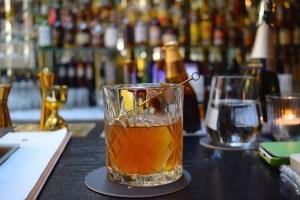 danico cocktails paris