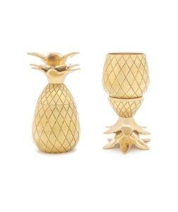 pineapple-shot-glasses