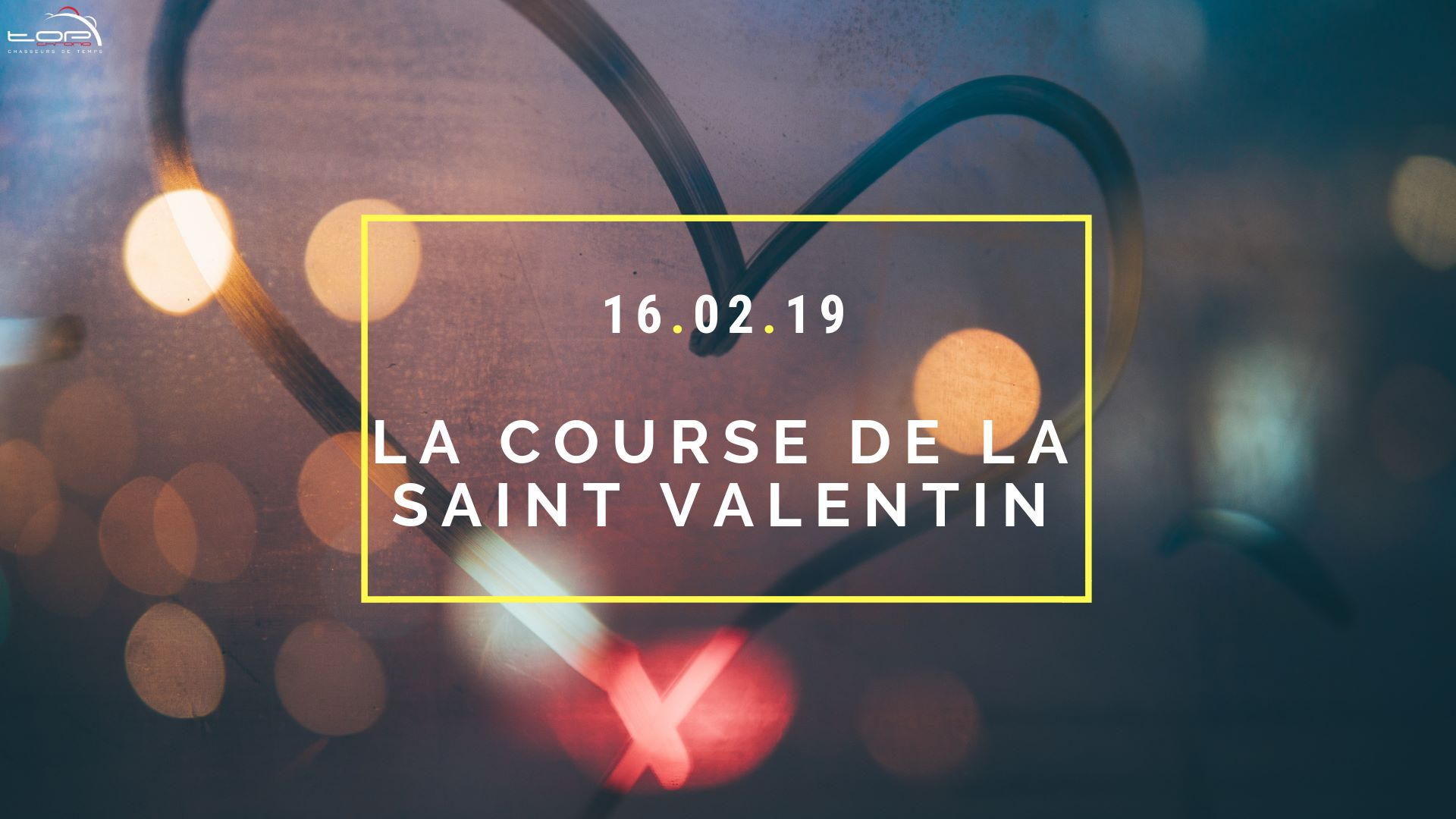 52 Martinis Paris Food & Drink Events February