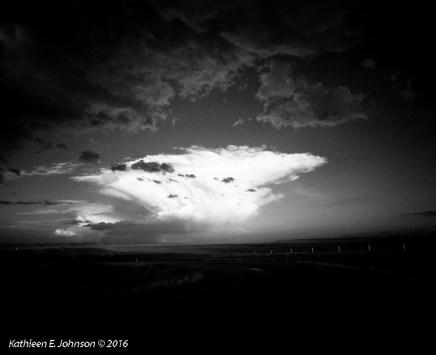 sfx-200_cloud