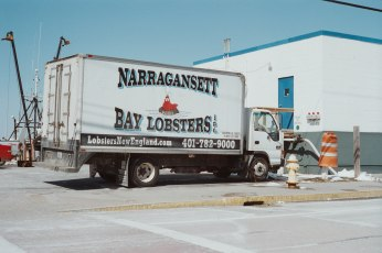 Narragansett Bay Lobster (1 of 1)